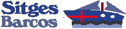 Sales – Vendes – Ventas: Sitges Barcos Boats