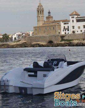 sitges-boat-hire-Bar-8