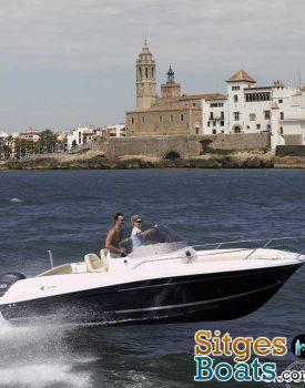 sitges-boat-hire-Cap-7