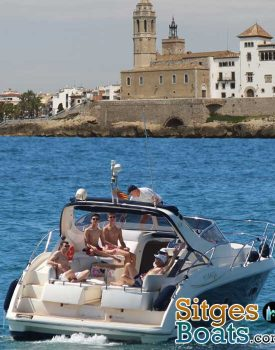 sitges-boat-hire-atl