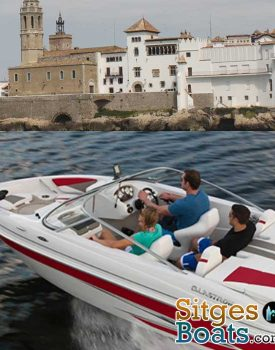 sitges-boat-hire-gaston-2