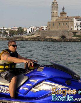 sitges-boat-hire-jetski