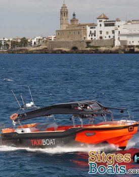 sitges-boat-hire-tax-1