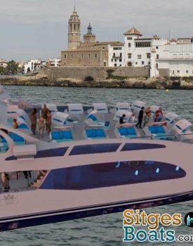 sitges-boat-hire-vip-3
