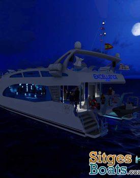 sitges-boat-hire-vip-9