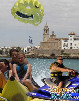 sitges-boat-hire-watersport